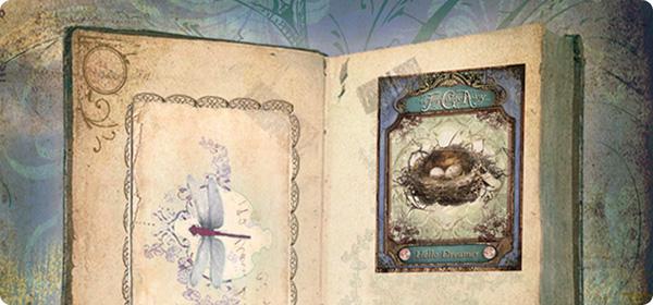 My Beautiful Wisdom Book   Fairy Godmother Academy